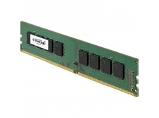 Модуль памяти CRUCIAL 32GB PC19200 DDR4 REG ECC