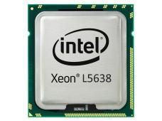 Процессор Intel Xeon L5638