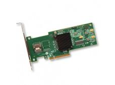 Рейд контроллер SAS/SATA LSI 9240-4I