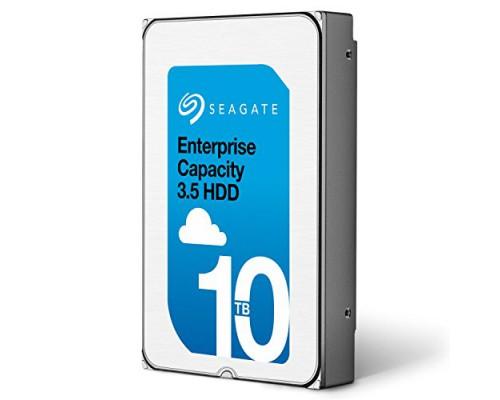 Жесткий диск SATA SEAGATE 10TB ST10000NM0016